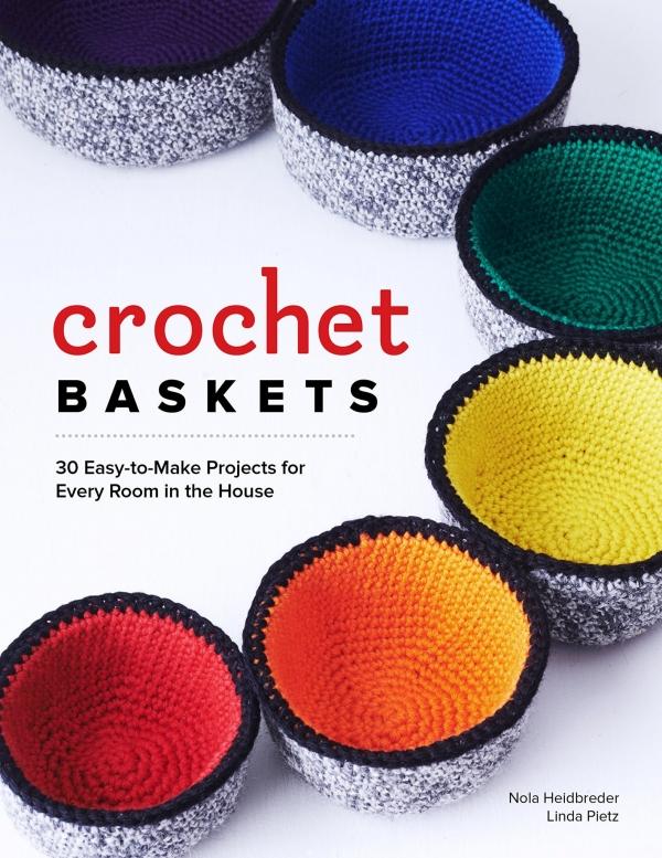 crochet-baskets-book