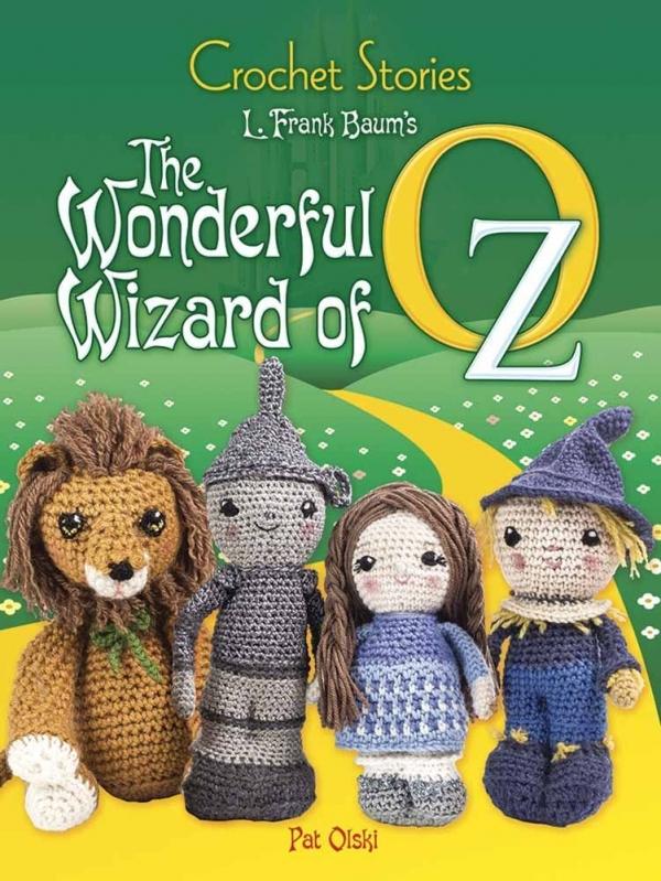crochet-stories-wizard-of-oz