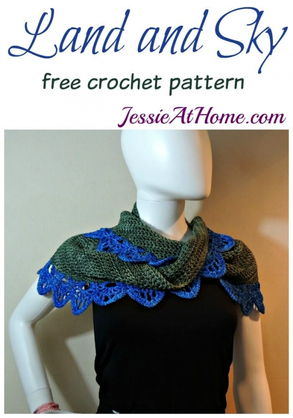 crochet-wrap-pattern-by-jessie-at-home