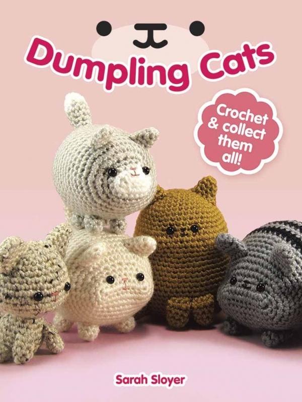 dumpling-cats-crochet-book
