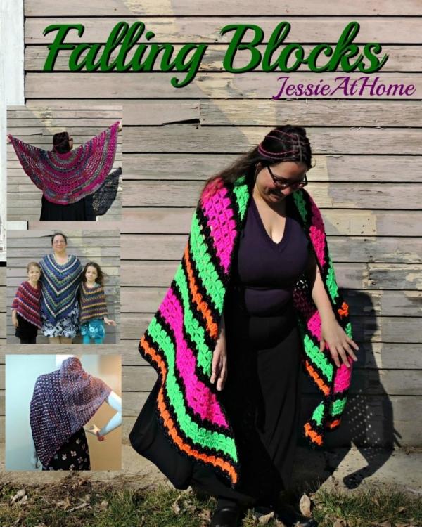 falling-blocks-crochet-ebook