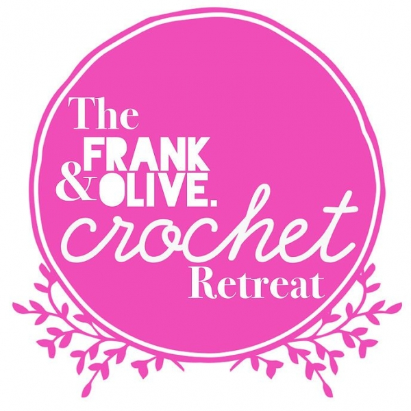 frank-and-olive-crochet-retreat