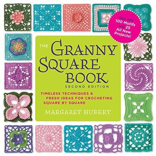 granny-square-crochet-book