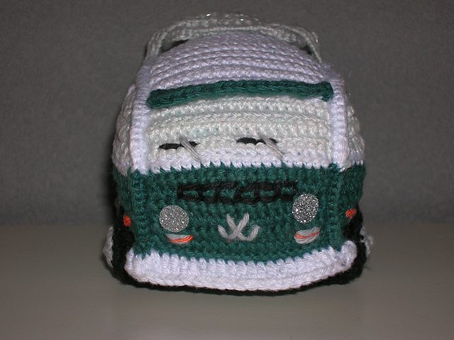 green-vw-bus-crochet-pattern-for-sale