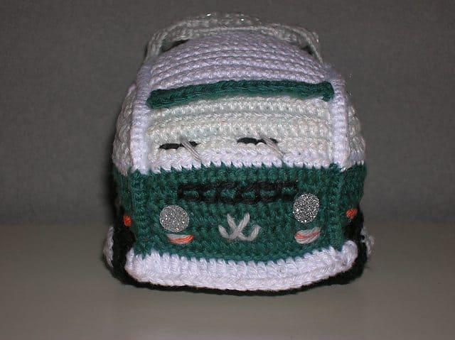 green-vw-bus-crochet-pattern-for-sale