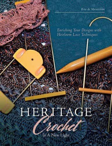 heritage-crochet-book