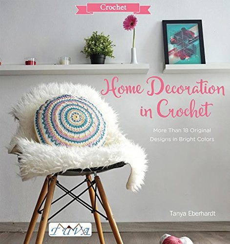 home-decoration-in-crochet-book