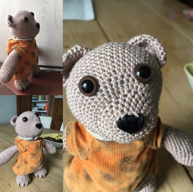 jeremy-cole-crochet-cat-bear