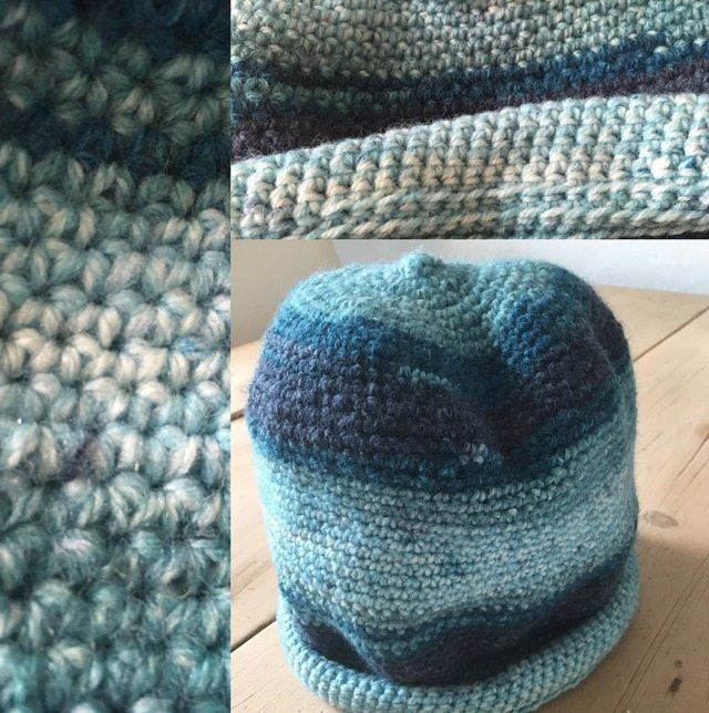 jeremy-cole-crochet-hat-blue