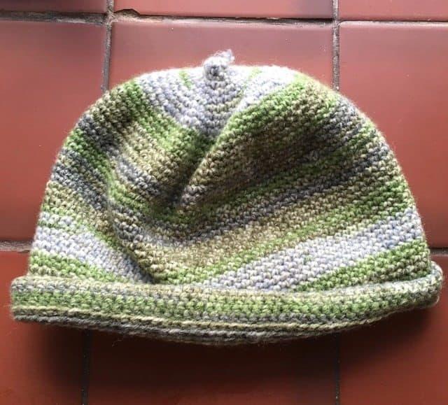 jeremy-cole-crochet-hat