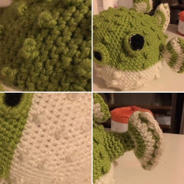 jeremy-cole-crochet-pufferfish