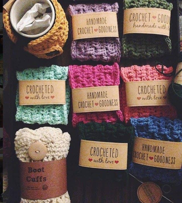 khonnie-crochet-cozies