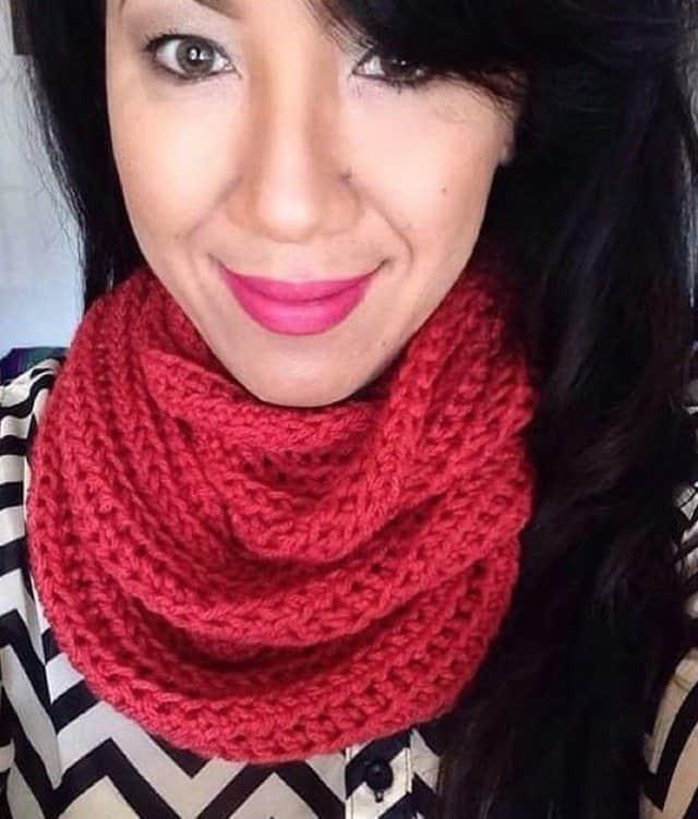 khonnie-crochet