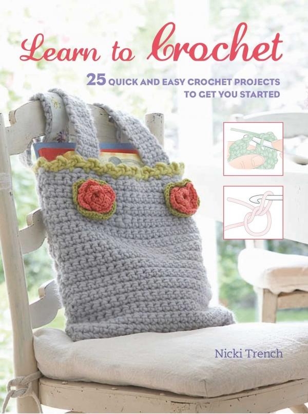 learn-to-crochet-nicki-trench