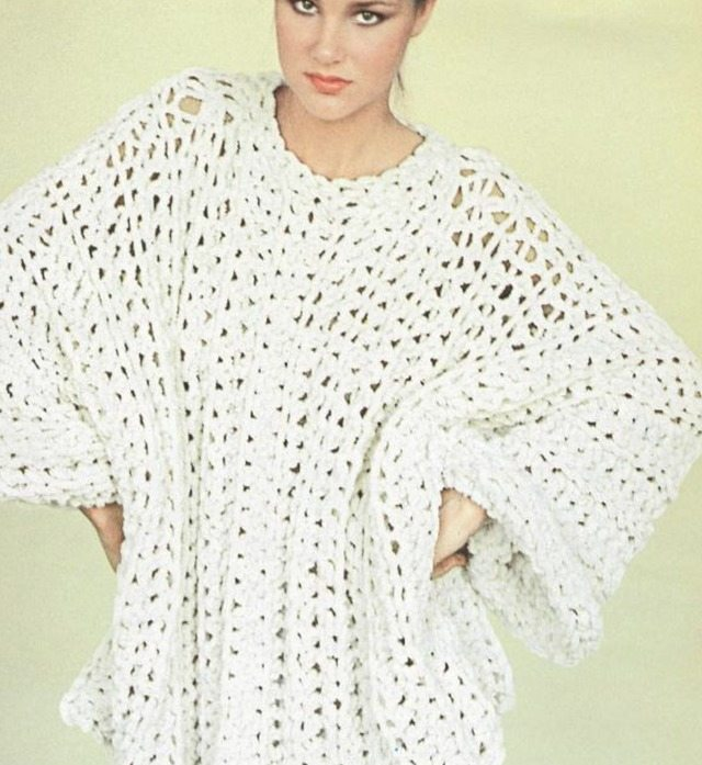 modular-crochet-oversized-sweater