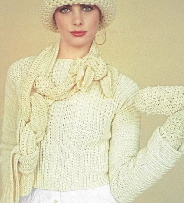 moduler-crochet-vintage-sweater