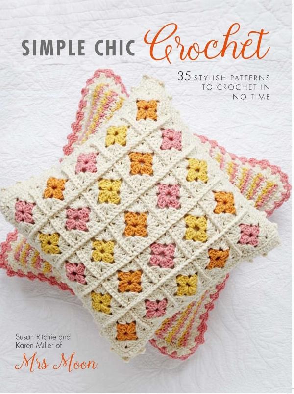 simple-chic-crochet-book
