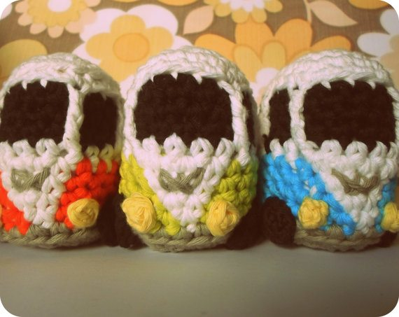 small-vw-van-amigurumi-pattern-for-sale