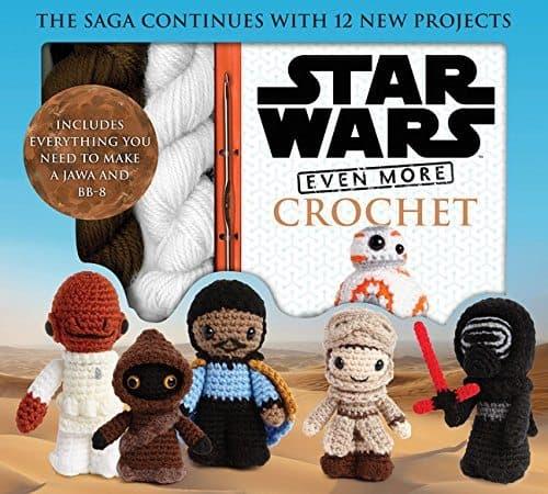star-wars-crochet-kit