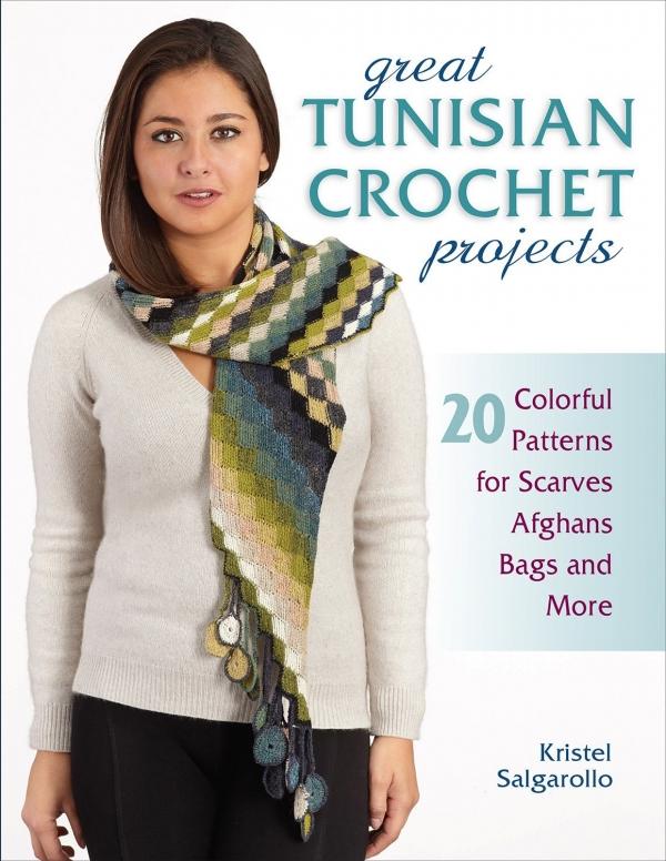 tunisian-crochet-projects-book