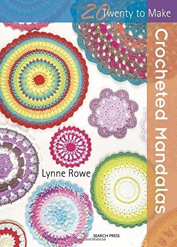 twenty-to-make-crochet-mandalas