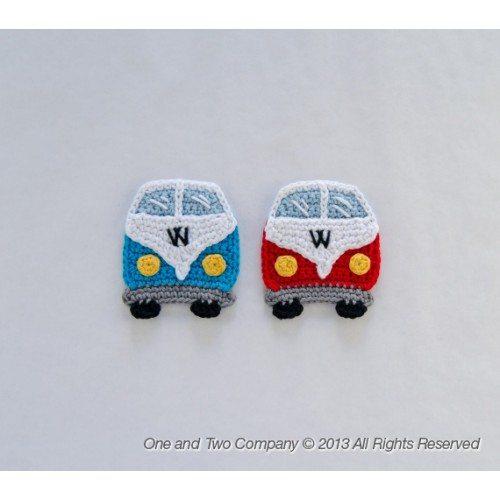 vw-bus-crochet-applique-pattern-for-sale