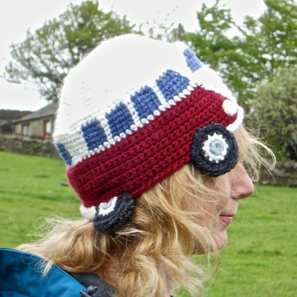 vw-bus-crochet-beanie-hat-pattern