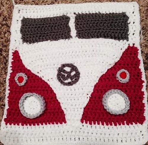 vw-bus-crochet-square-pattern