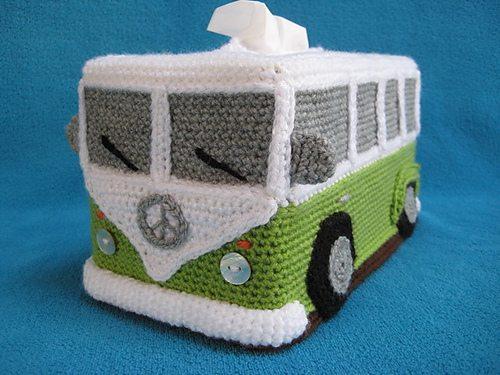 vw-van-crochet-tissue-cozy-pattern-for-sale