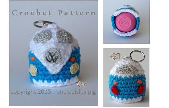 vw-van-lip-balm-holder-crochet-pattern-for-sale