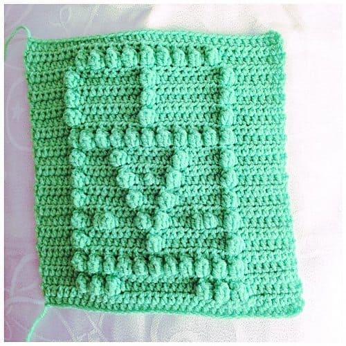 vw-van-popcorn-crochet-square-pattern-for-sale