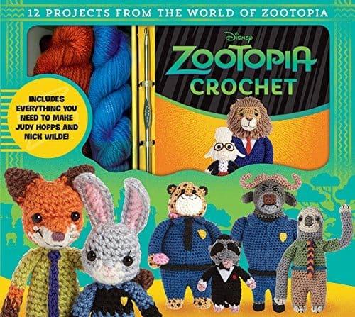 zootopia-crochet-kit