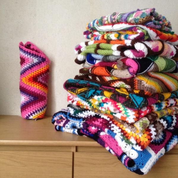 brightbag-crochet-blankets