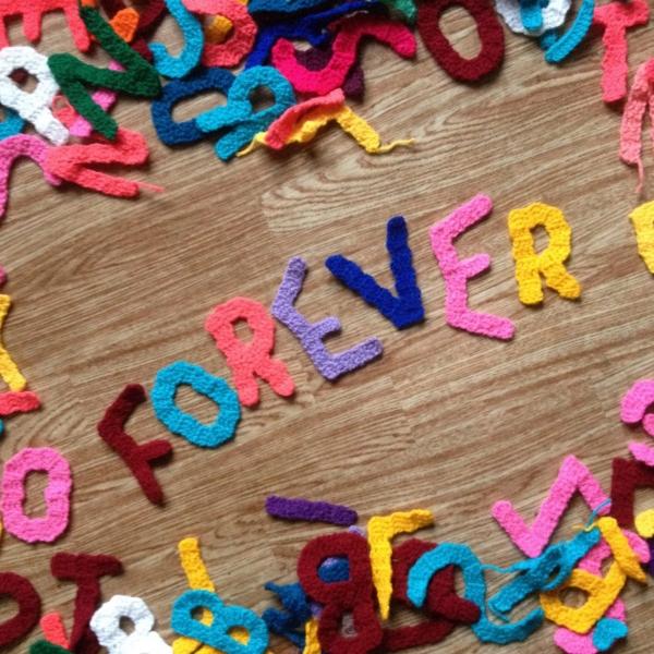 brightbag-crochet-forever
