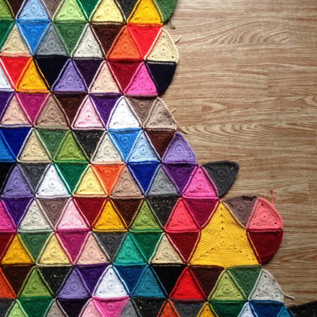 brightbag-crochet-triangles