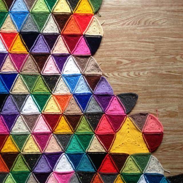 brightbag-crochet-triangles