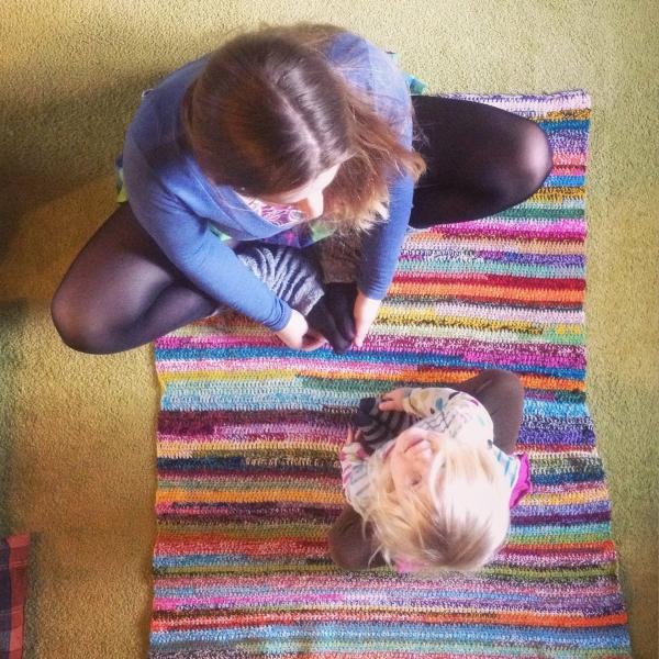 crochet-designer-brightbag-with-child