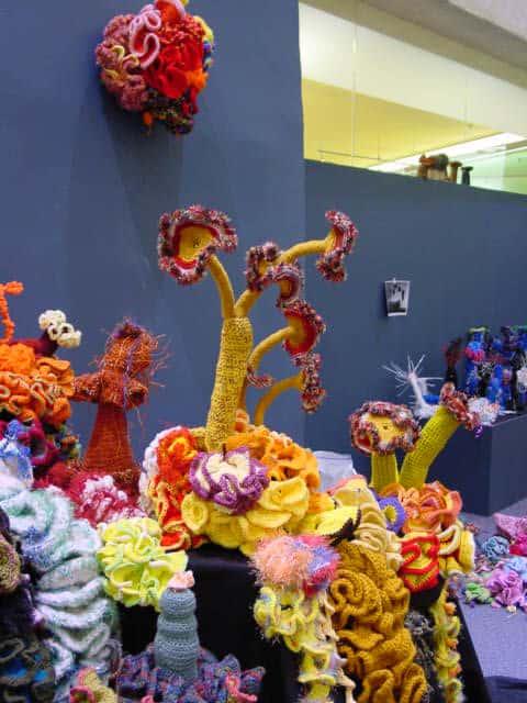 hyperbolic-crochet-reef-linda