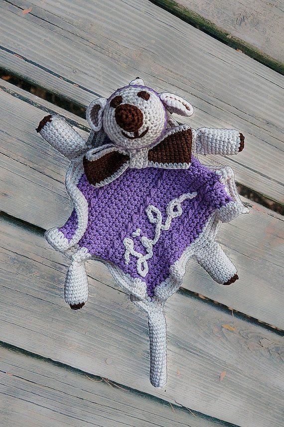lamb-lovey-crochet-blanket