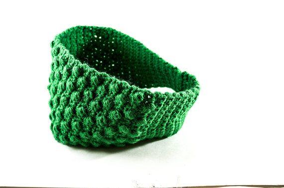 puff-stitch-crochet-shayna