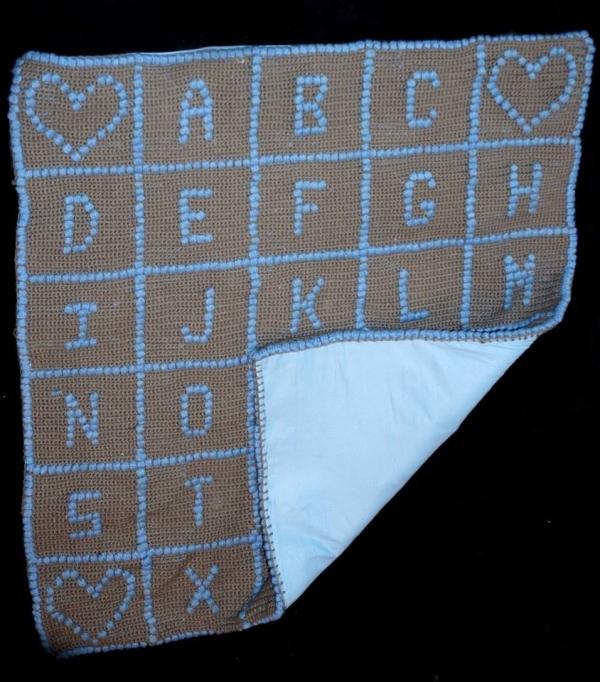 shayna-crochet-blanket