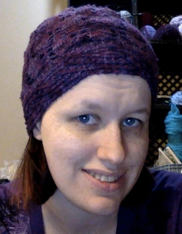 shayna-crochet-hat