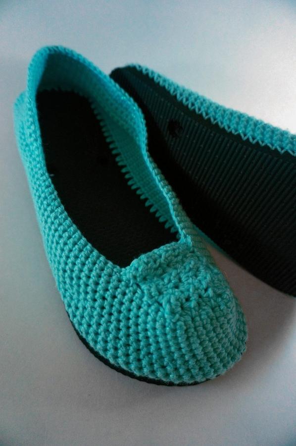 shayna-crochet-slippers