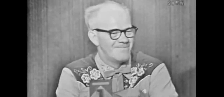 bill lyons crochet champion