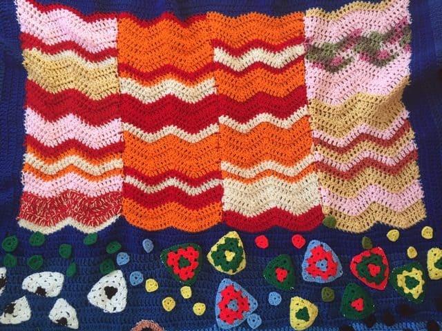 vercillo crochet art for autryJPG