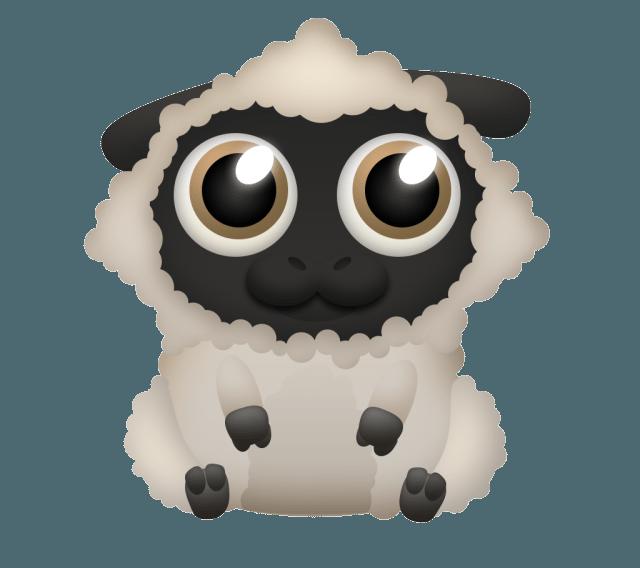 wooltasia graphghan crochet app