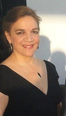 Maria Cabriza