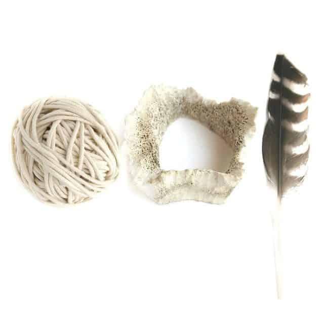 inspiration for crochet