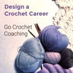 ellen gormley crochet coaching