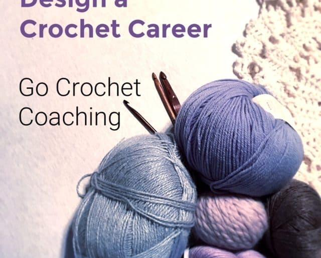 ellen gormley crochet coaching